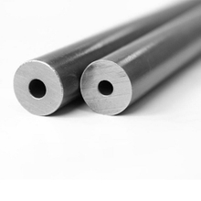 Cold Finished Thick Wall Arab Tube Carbon Seamless Steel Pipe Price