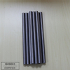 100mm Thickness Asme Sa36 Cold Drawn Steel Tube